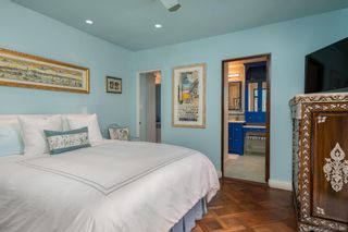Photo 22: DEL MAR House for sale : 5 bedrooms : 545 Rimini Road