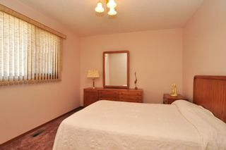 Photo 18: 19 Oak Bay in St. Andrews: Single Family Detached for sale (RM St. Andrews)  : MLS®# 1305215