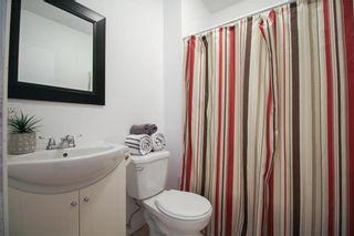 Photo 12: 751 McCalman Avenue in Winnipeg: East Elmwood Residential for sale (3B)  : MLS®# 202000105