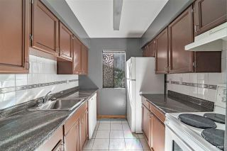 """Photo 7: 204 1649 COMOX Street in Vancouver: West End VW Condo for sale in """"Hillman Court"""" (Vancouver West)  : MLS®# R2563053"""