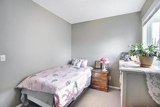 Photo 17: 332 Bridlewood Avenue SW in Calgary: Bridlewood Detached for sale : MLS®# A1135711