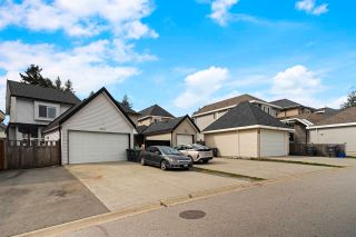 Photo 31: 5944 128A Street in Surrey: Panorama Ridge House for sale : MLS®# R2562531