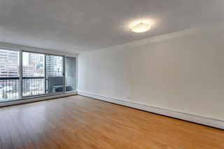 Photo 6: 602 323 13 Avenue SW in Calgary: Beltline Apartment for sale : MLS®# A1092583