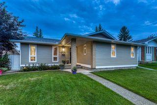 Photo 2: 1119 Lake Sylvan Place SE in Calgary: Lake Bonavista Detached for sale : MLS®# A1126152