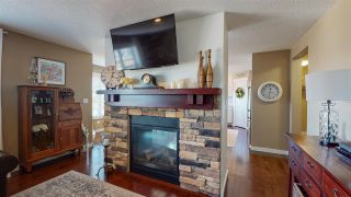 Photo 15: 98 Pointe Marcelle: Beaumont House for sale : MLS®# E4238573