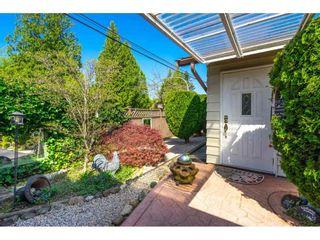 Photo 26: 14404 18 Avenue in Surrey: Sunnyside Park Surrey House for sale (South Surrey White Rock)  : MLS®# R2569861