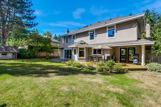 Photo 4: 14242 31st Ave in South Surrey: Home for sale : MLS®# F1450575