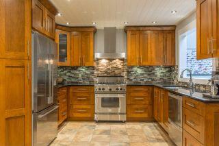 Photo 3: 2607 SYLVAN Drive: Roberts Creek House for sale (Sunshine Coast)  : MLS®# R2130609