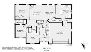 Photo 40: 20874 CAMWOOD Avenue in Maple Ridge: Southwest Maple Ridge House for sale : MLS®# R2456758