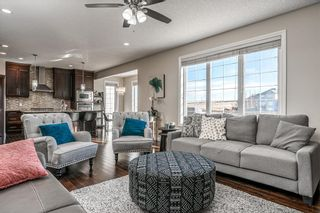 Photo 20: 21 Sherwood Way NW in Calgary: Sherwood Detached for sale : MLS®# A1100919
