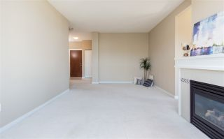 Photo 10: 415 9299 TOMICKI AVENUE in Richmond: West Cambie Condo for sale : MLS®# R2077141