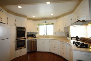 Photo 5: CARLSBAD WEST Manufactured Home for sale : 2 bedrooms : 7268 San Luis #274 in Carlsbad