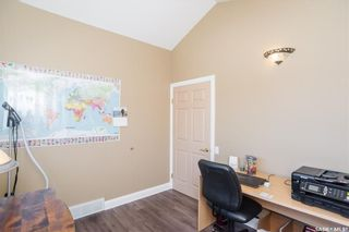 Photo 25: 98 Ashwood Drive in Corman Park: Residential for sale (Corman Park Rm No. 344)  : MLS®# SK724786