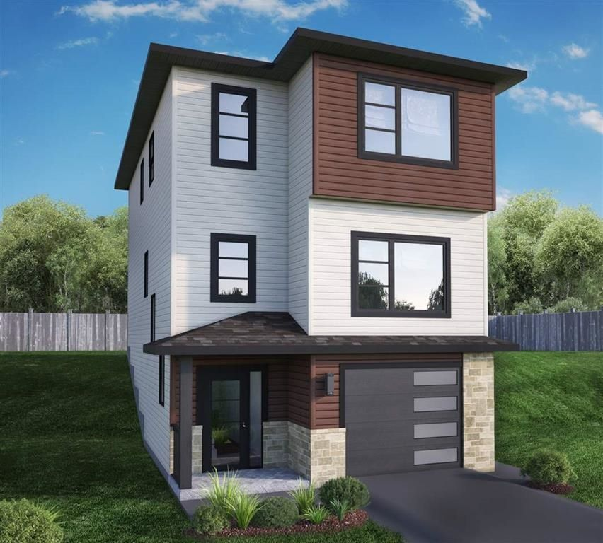 Main Photo: LOT 155 Chardonnay Court in Timberlea: 40-Timberlea, Prospect, St. Margaret`S Bay Residential for sale (Halifax-Dartmouth)  : MLS®# 202105596