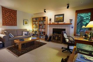 Photo 28: 710 HORTON BAY Road: Mayne Island House for sale (Islands-Van. & Gulf)  : MLS®# R2472575