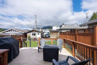 Photo 8: 328 W 26 Street in North Vancouver: Upper Lonsdale House for sale : MLS®# R2565623