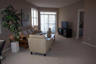 Photo 13: 200 9940 SHERRIDON Drive: Fort Saskatchewan Condo for sale : MLS®# E4241691