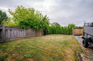 Photo 28: 21520 OLD YALE Road in Langley: Murrayville House for sale : MLS®# R2614171
