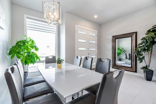 Photo 7: 231 13 Avenue NW in Calgary: Crescent Heights Detached for sale : MLS®# A1148484
