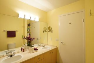 """Photo 20: 34 9088 JONES Road in Richmond: McLennan North Townhouse for sale in """"PAVILIONS"""" : MLS®# R2610018"""