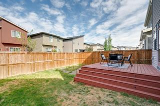 Photo 39: 183 Walden Terrace SE in Calgary: Walden Detached for sale : MLS®# A1123149
