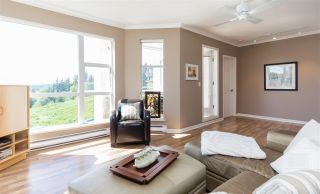 "Photo 7: 301 3608 DEERCREST Drive in North Vancouver: Roche Point Condo for sale in ""DEERFIELD BY THE SEA"" : MLS®# R2112004"