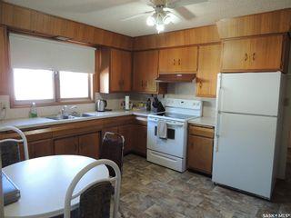 Photo 7: 229 4th Street in Estevan: City Center Residential for sale : MLS®# SK859160