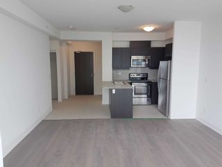 Photo 4: 3108 2910 W Highway 7 Road in Vaughan: Concord Condo for lease : MLS®# N4977658