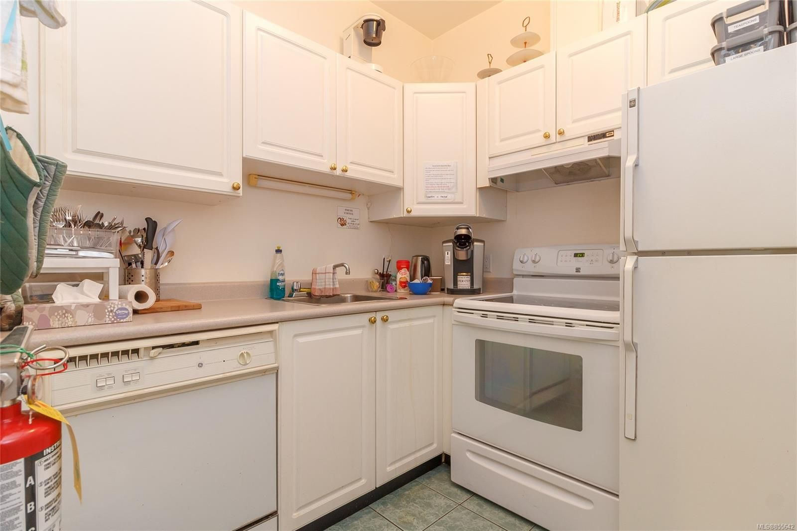 Photo 31: Photos: 52 14 Erskine Lane in : VR Hospital Row/Townhouse for sale (View Royal)  : MLS®# 855642