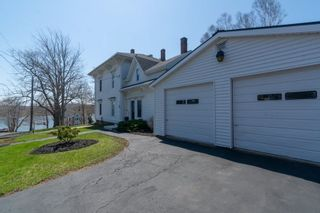 Photo 6: 11 TROOP Lane in Granville Ferry: 400-Annapolis County Residential for sale (Annapolis Valley)  : MLS®# 202109830