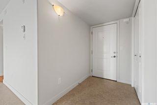 Photo 18: 312 2341 Windsor Park Road in Regina: Spruce Meadows Residential for sale : MLS®# SK869889