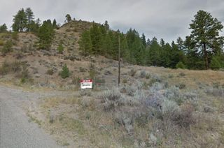 Photo 2: 15102 OLD RICHTER PASS Road, in Osoyoos: Vacant Land for sale : MLS®# 191208