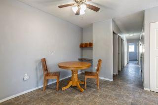 Photo 8: 10217 89 Street in Edmonton: Zone 13 House Duplex for sale : MLS®# E4222725