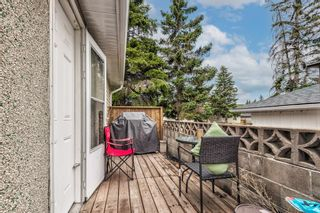 Photo 11: 8516 Bowness Road NW in Calgary: Bowness Detached for sale : MLS®# A1129149