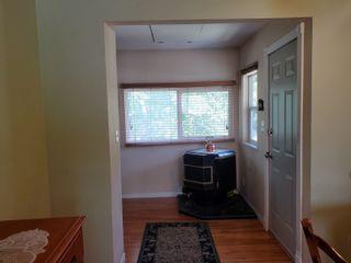 Photo 5: 48827 CHAUMOX Road in Boston Bar / Lytton: Boston Bar - Lytton House for sale (Hope)  : MLS®# R2594413