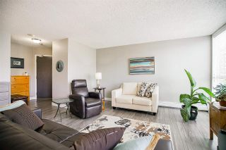 Photo 3: 505 612 FIFTH Avenue in New Westminster: Uptown NW Condo for sale : MLS®# R2590340