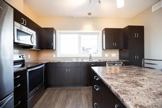 Photo 5: 10 Tweed Lane in Niverville: The Highlands Residential for sale (R07)  : MLS®# 1927670