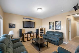 Photo 38: 421 TUSCANY ESTATES Rise NW in Calgary: Tuscany Detached for sale : MLS®# A1094470
