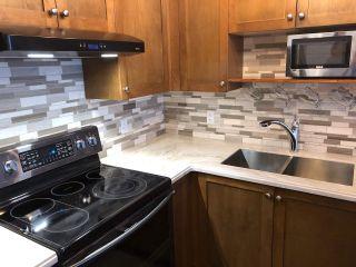 """Photo 9: 215 13277 108 Avenue in Surrey: Whalley Condo for sale in """"PACIFICA"""" (North Surrey)  : MLS®# R2504197"""