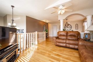 Photo 6: 16015 67 Street NW in Edmonton: Zone 28 House for sale : MLS®# E4235967