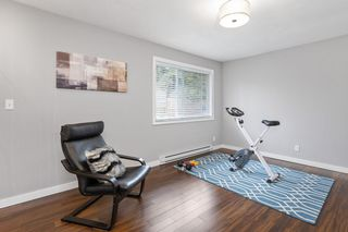 Photo 19: 3681 207B Street in Langley: Brookswood Langley House for sale : MLS®# R2560476