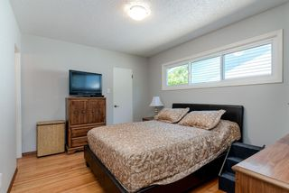 Photo 22: 744 Mapleton Drive SE in Calgary: Maple Ridge Detached for sale : MLS®# A1125027
