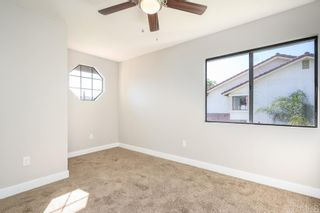 Photo 20: CARLSBAD EAST Twin-home for sale : 3 bedrooms : 3530 Hastings Dr. in Carlsbad
