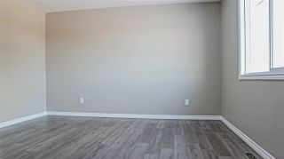Photo 8: 4721 TILGATE Court: Cold Lake House for sale : MLS®# E4234224