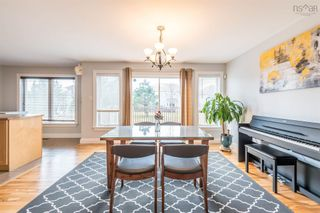 Photo 8: 8 Haystead Ridge in Bedford: 20-Bedford Residential for sale (Halifax-Dartmouth)  : MLS®# 202123032
