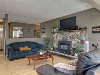 """Photo 13: 6345 ORACLE Road in Sechelt: Sechelt District House for sale in """"West Sechelt"""" (Sunshine Coast)  : MLS®# R2468248"""