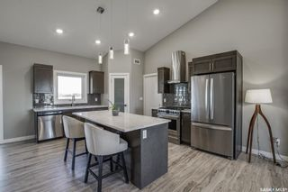 Photo 10: 102 Jasmine Drive in Aberdeen: Residential for sale (Aberdeen Rm No. 373)  : MLS®# SK873729