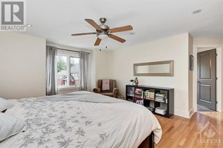 Photo 16: 495 MANSFIELD AVENUE in Ottawa: House for sale : MLS®# 1257732