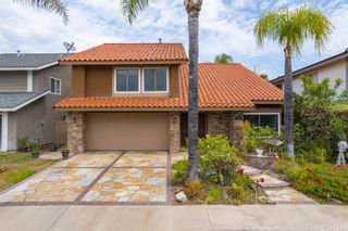 Photo 1: 21422 Via Floresta in Lake Forest: Residential for sale (LS - Lake Forest South)  : MLS®# OC21164178