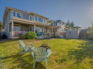 Photo 61: 5626 Oceanview Terr in Nanaimo: Na North Nanaimo House for sale : MLS®# 882120